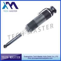 China Mercedes Benz Hydraulic Shock Absorber CL & S - Class ABC Shock Strut Suspension wholesale