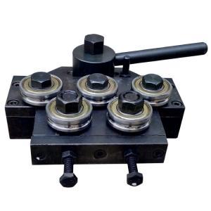 China Industrial Wire Straightener Machine Solid Line Wire Rod Straightening Machine wholesale