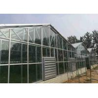 China Commercial Solar PV System Galvanized Iron Sheet High Strength Steel Type on sale