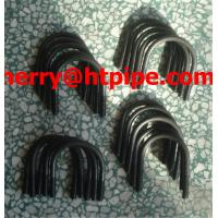 Buy cheap inconel 625 bolt nut washer from wholesalers