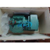China AC Power Bitzer Air Compressor 8GE-60Y Big Power 60hp High Cooling Capacity wholesale