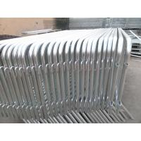 China Temporary Fence and Barrier wholesale