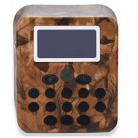 China 50W Speakers MP3 Player Bird Decoy Bird Caller Remote Control Outdoor Hunting Camera wholesale