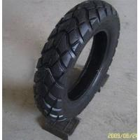 China Thread Scooter  Tire Tyre Tires Tyres wholesale