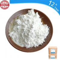 Buy cheap CAS 315 37 7 Raw Steroid Powder Pharmaceutical Raw Materials Testosterone Enanthate from wholesalers