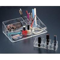 China Plexiglass Drawer Shape Acrylic Organizer With Quick Delivery wholesale