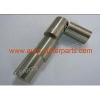 "China Strip Cylindrical GTXL Auto Cutter Parts Hardware Magnet 1/4""dia 603500100 To Auto Cutter Machine wholesale"