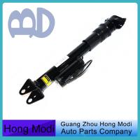 China Air Suspension Shock Absorber For Mercedes Benz W164 ML 1643202031 1643202431 wholesale
