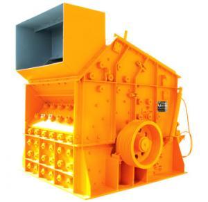 China pure cotton cloth//sponge crusher machine wholesale
