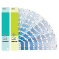 China Paper Colour Shade Card Matching System High Resolution For Painting wholesale