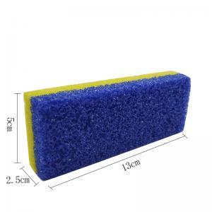 China 2 in1 Pumice Pad, pumice sponge, pumice bar on sale