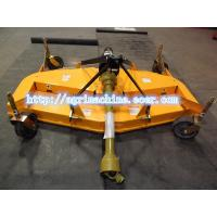 China 3Point Finishing Mower, Tractor Fining Mower wholesale