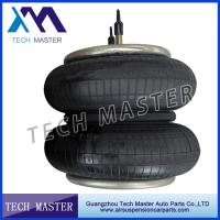 China Goodyear 2B9-206 / Firestone W01-358-6905 Double Convoluted Industrial Air Spring For Truck Air Spring Bellow wholesale