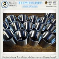 """Buy cheap Made In China Api 5ct 1 9"""" 20"""" Casing Tubing Vam Top Coupling Eue Nue from wholesalers"""