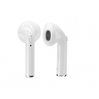 China Magnetic Pop Up Connecting Wireless Headphones Earpods on sale