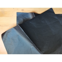 China black nickel copper conductive fabric for phone signal and radiation blocking wholesale