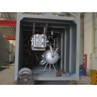 Quality Rare Argon Gas Generator for Illumination industry High purity ASU for sale