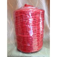 China 1mm 2mm 3mm UV PP Packing Tomato Tying Twine For Agriculture wholesale