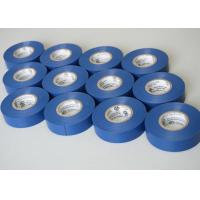 China Low Lead And Low Cadmium Product  Heat Resistant Tape Rubber Vinyl Electrical Insulating For Submarine Cable wholesale