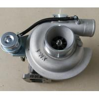 China 24100-3251C Auto Engine Parts HINO 700 Truck Diesel Turbocharger wholesale
