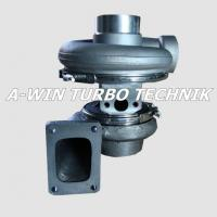 China Customized Cat Turbocharger Replacement 4LE504 4N9618 wholesale
