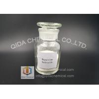 China Magnesium Hydroxide MDH Inorganic Additive CAS 1309-42-8 White Powder wholesale
