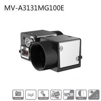 Buy cheap GigE Area Scan Camera from wholesalers