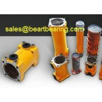 Buy cheap 4P7731 CORE AS, 4W0419 CORE AS from wholesalers