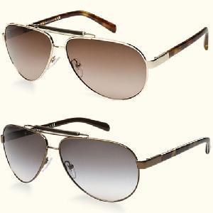 China 2012 London Olympic Sunglasses (s-7040) wholesale