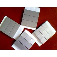 China emi conductive faric, fabric over foam,conductive foam, conductive sponge,emi gasket wholesale