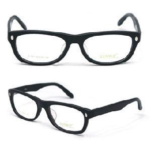 China Classic Optical Frames,Branded Frames,Popular Frames,Injection Frames (S-6007) wholesale