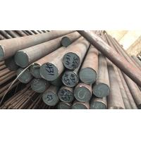 China AISI 431 ( EN 1.4057 ) Hot Rolled Stainless Steel Bar / Cold Drawn Wire on sale