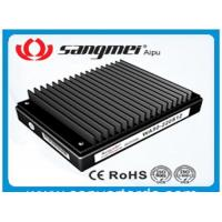 Quality dc dc converter for sale