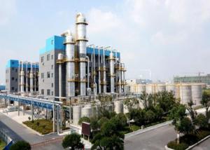 China ISO EINECS No 253-506-0 Sodium 3,5,6-Trichloropyridin-2-Olate wholesale