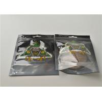 Quality Rhino Enhancer Herbal Incense Packaging for sale