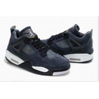 China supply discount Jordan 4 Shoes wholesale