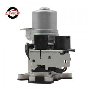 China VW Touareg OEM 0AD341601C Cayenne Distribution Box Motor Transfer Case Shift Motor wholesale