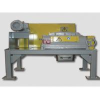 China Best calcite crusher for small size break -the double roller crusher wholesale