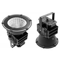 China Waterproof 300W industrial high bay led lighting 30000LM SMD with 5 years warranty wholesale