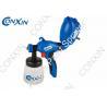 China Mini Hand Airless Paint Sprayers 350W 800ml for Painting 110V 230V 32000rmp wholesale