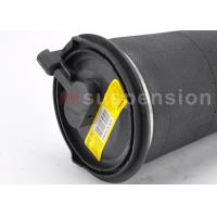 Quality Left / Right LAND ROVER Air Suspension Parts Standard Size Rear Shock Absorber for sale
