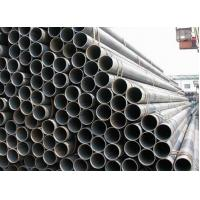 Structural Steel Pipes : Cangzhou structural steel pipe of ec