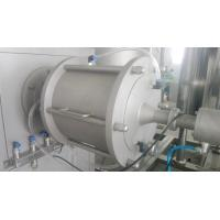 China European Technology Cake Batter Dissolver with  High efficiency Mixing Head wholesale