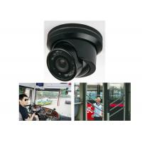 China Metal Vehicle Security Camera System 15M IR Night Car Mounted Cam wholesale