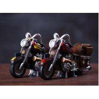 China Motorcycle machine craftwork Decoration wholesale