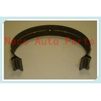 China 41700H - BAND AUTO TRANSMISSION  BAND FIT FOR  JF405E HYUNDAI wholesale