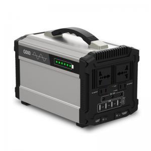 China 120000mAh portable power pack wholesale