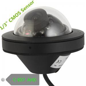 "China Night vision Car Reversing Camera 1.3 Megapixel vehicle reverse camera 1/3"" CMOS Sensor wholesale"