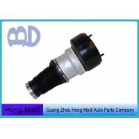 Quality Auto Parts Shock Absorber Spring For Mercedes Benz W221 2213209413 Air Suspension for sale