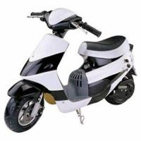 Kid Electric Scooter